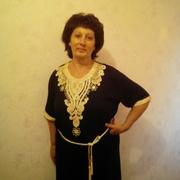 Эмма, 51, г.Майкоп