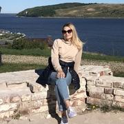Виктория, 46, г.Магнитогорск