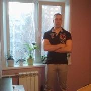 Данила, 31, г.Тольятти