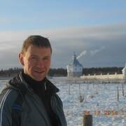 Nikola, 46, г.Рига