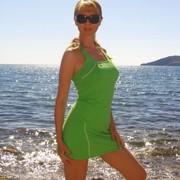Лейла, 46, г.Уфа