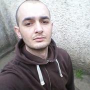 Поляк, 25, г.Одесса