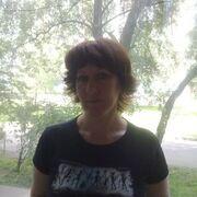 Elena, 43