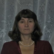 Валентина, 47, г.Горно-Алтайск