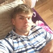 антон, 24, г.Зеленодольск