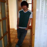 Тимур Ерохин, 24 года, Телец, Коломна