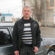 Володя, 38, г.Жирновск