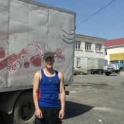 Денис, 31, г.Фролово