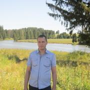 Игорь, 37, г.Ижевск