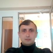 Юрий, 44, г.Гадяч