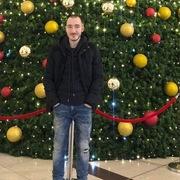 Эльнур, 27, г.Баку