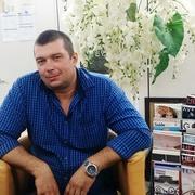 евгений, 39, г.Dagu