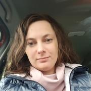 Walenta, 41, г.Нижний Новгород