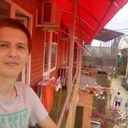 Тимур, 20, г.Лабытнанги