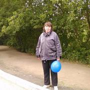 Анна, 48, г.Курган