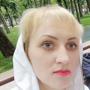 Ольга, 37, г.Харьков