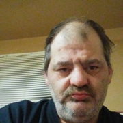 Rodney, 49, г.Чикаго
