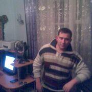 Ivan, 31, г.Узынагаш
