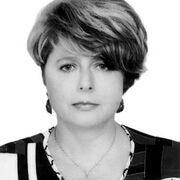 Наталия, 60