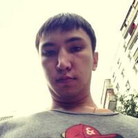 Тимур, 28 лет, Овен, Новосибирск