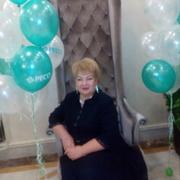 Тамара Пыченкова, 67, г.Челябинск
