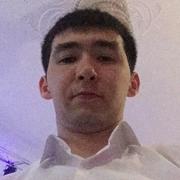 Арман, 23, г.Кзыл-Орда