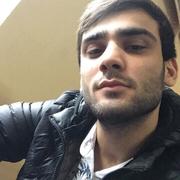 Тима, 20, г.Нальчик