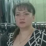 Olya, 40, г.Чагода