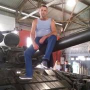 Евгений, 54, г.Липецк