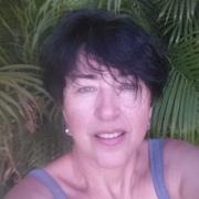 Анна, 61, г.Топки