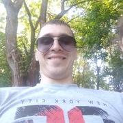 Виктор, 25, г.Сонково