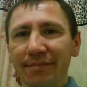 Сергей, 40, г.Бруклин