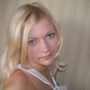Анита, 31