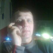 Viktor, 40, г.Томск