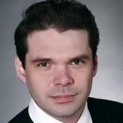 Алексей, 41, г.Бонн
