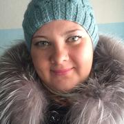 Анютка, 33, г.Ижевск