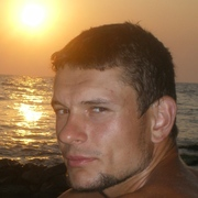 Alex, 38, г.Орел