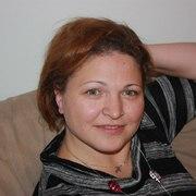Ольга, 39, г.Хельсинки