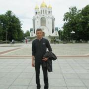 Борис, 49, г.Светлогорск