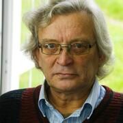 Vladimir, 74, г.Дублин