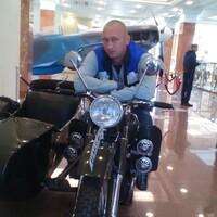 Алексей, 42 года, Козерог, Воронеж