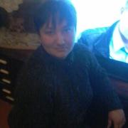 Света, 39, г.Таганрог
