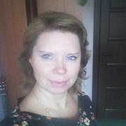 ольга, 42, г.Дрогичин