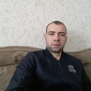 руслан, 25, г.Костанай