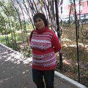Виктория, 40, г.Тальменка