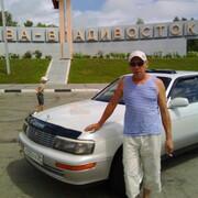 Олег, 53, г.Райчихинск
