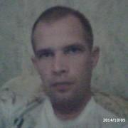 Сергей, 38, г.Грозный