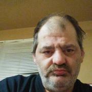 Rodney, 48, г.Чикаго