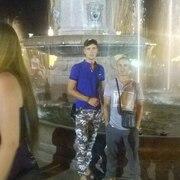Danil, 23, г.Волгоград