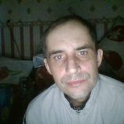 сергей, 39, г.Орск